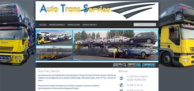 autotransservice